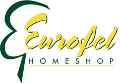 Eurofel Homeshop