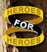 Heroes for Heroes