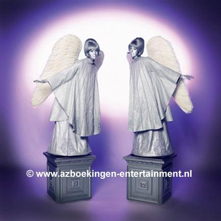 Serafijnen Engelen