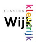 Stichting Kleurrijk Wijk