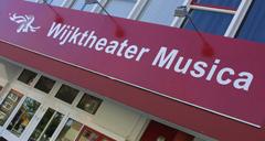 Wijktheater Musica