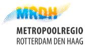 Metropoolregio Rotterdam/Den Haag