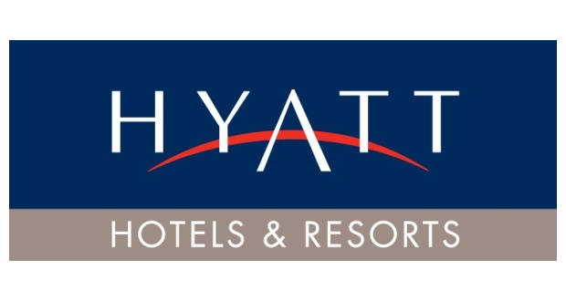 Hyatt Hotels en Resorts