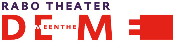 Rabo Theater de Meenthe Steenwijk