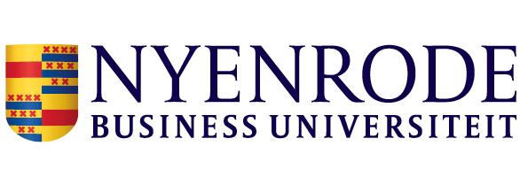 Nyenrode Universiteit